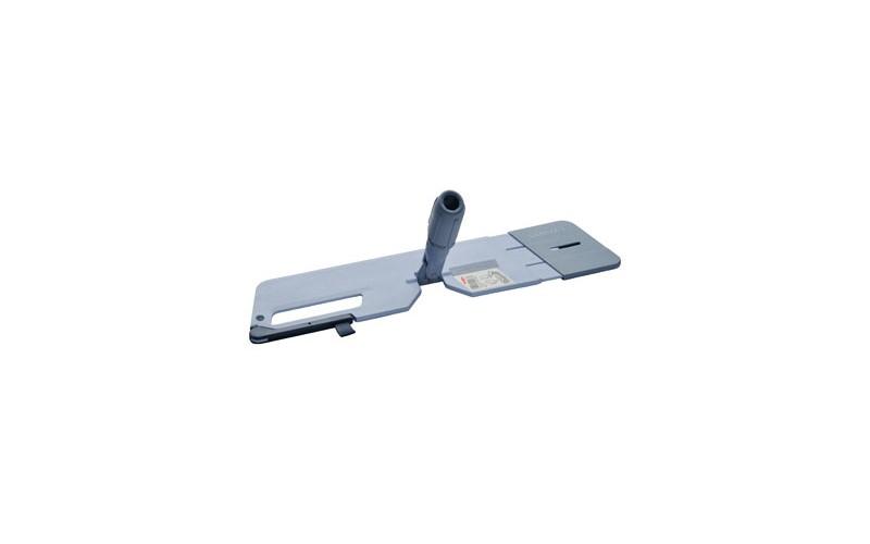 Vileda Swep Duo Plus frame - 35 cm
