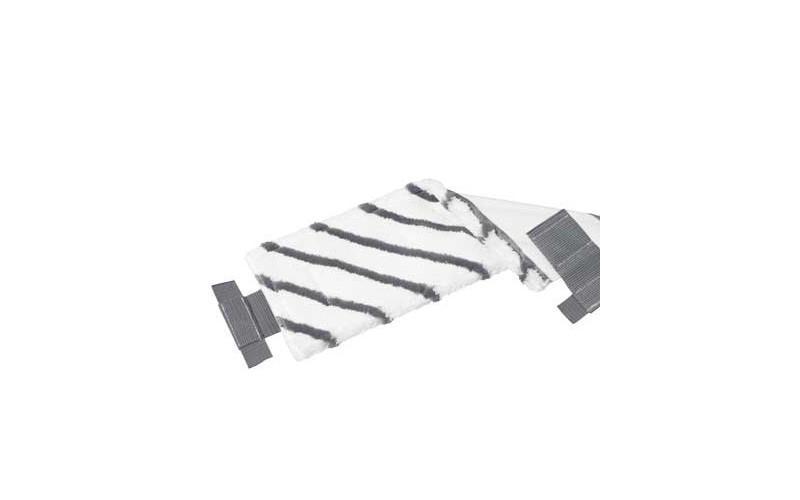 Vileda Ultraspeed mop MicroPlus - 40 cm