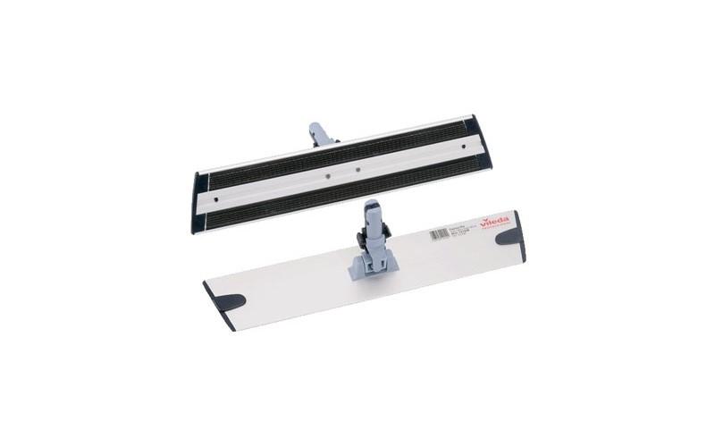 Vileda Express Pro V mop frame 40 cm
