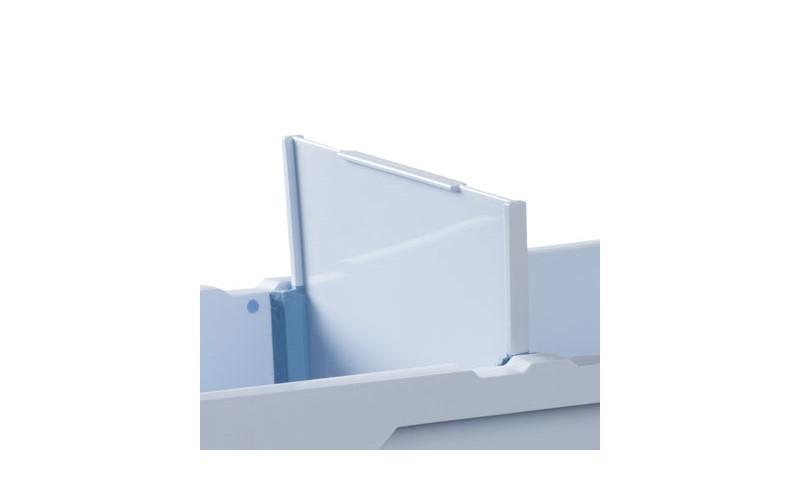 Origo 2 Box-Trennzeichen
