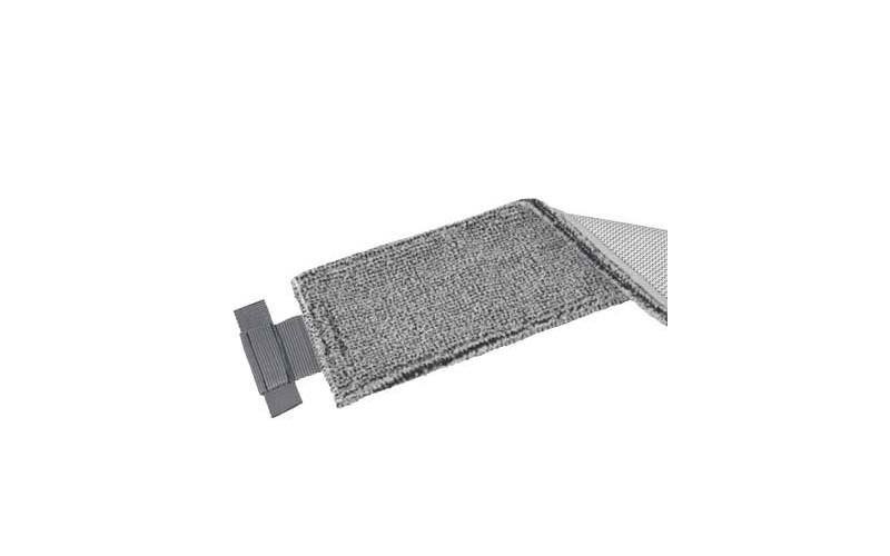 Vileda UltraSpeed mop Safe v. sterke vervuiling - 40 cm