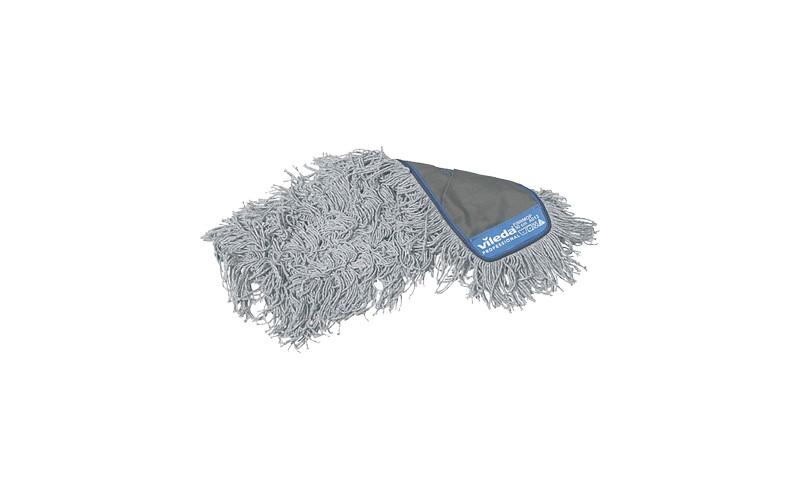 Swep Single Finn mop - 50 cm