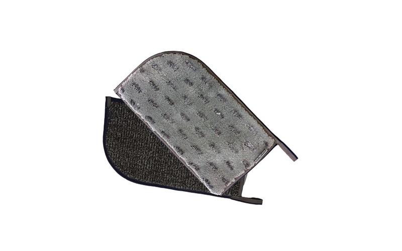 Vileda Duo Handmop microplus-safety 26 x 16 cm