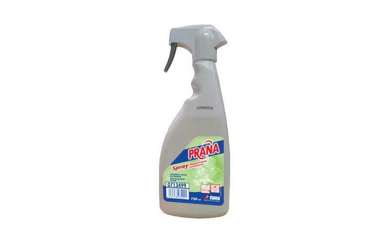 Prana Spray Javelisierender Entfetter - 750 ml