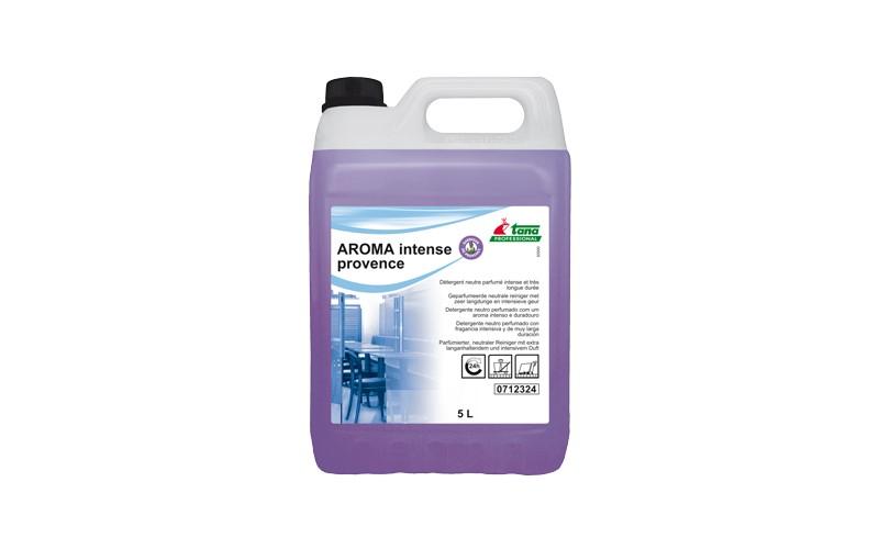 AROMA intense provence Parfümierter Allesreiniger - 5 L