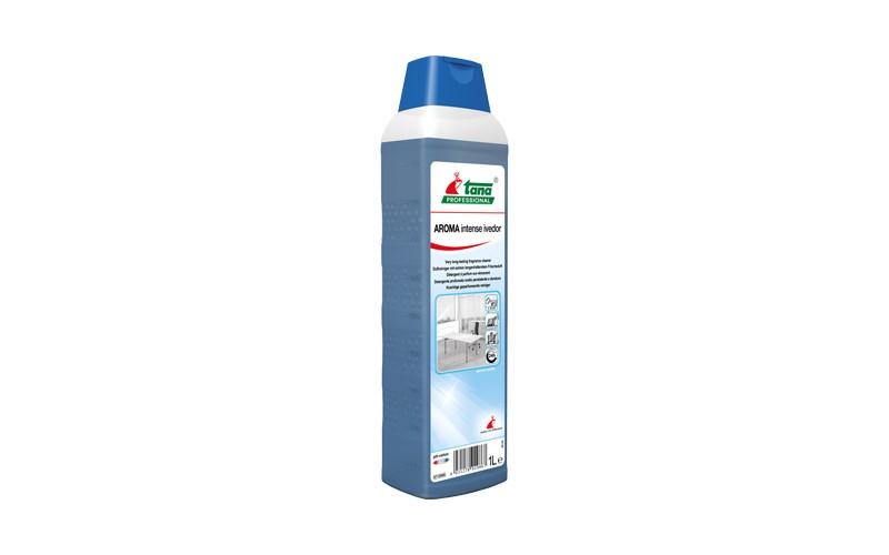 AROMA intense ivedor Parfümierter Allesreiniger - 1 L