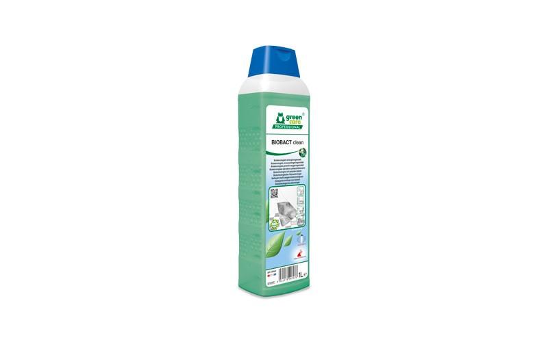 BIOBACT clean - 1 L