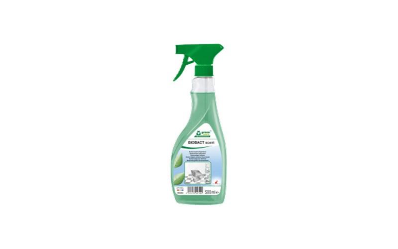 BIOBACT scent - 500 ML