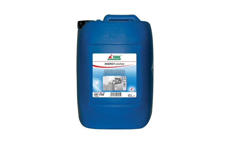 ENERGY unichlor - 10 L