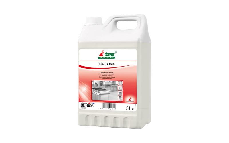 CALC free - 5 L