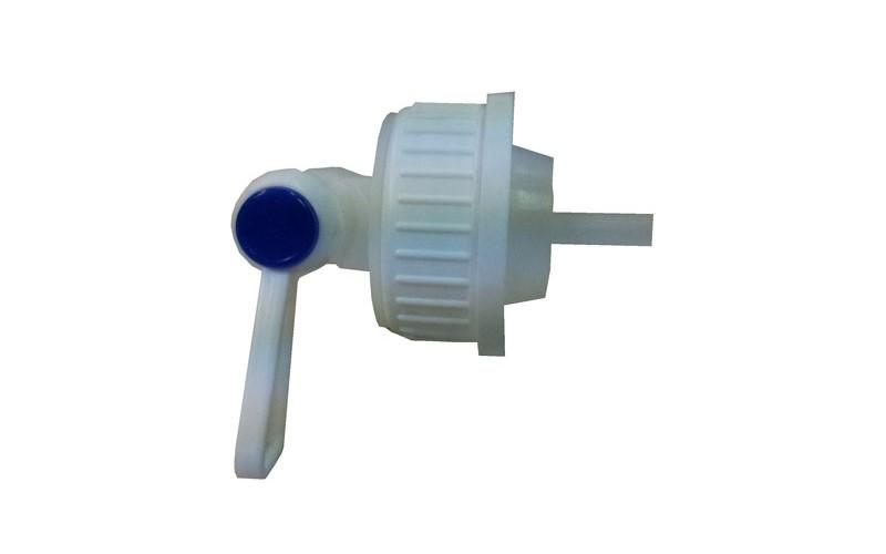 Dosing tab (2x 5L - 4x5L - DIN 42)