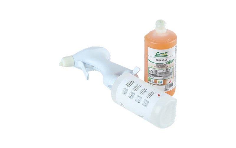 Quick & Easy GREASE off - 325 ml